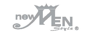 NewMen in Riga