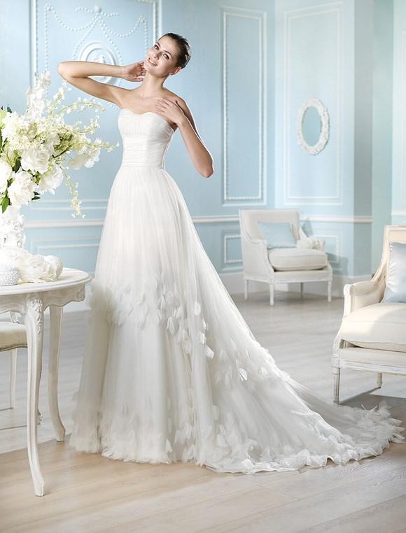 свадебные платья салона навруз