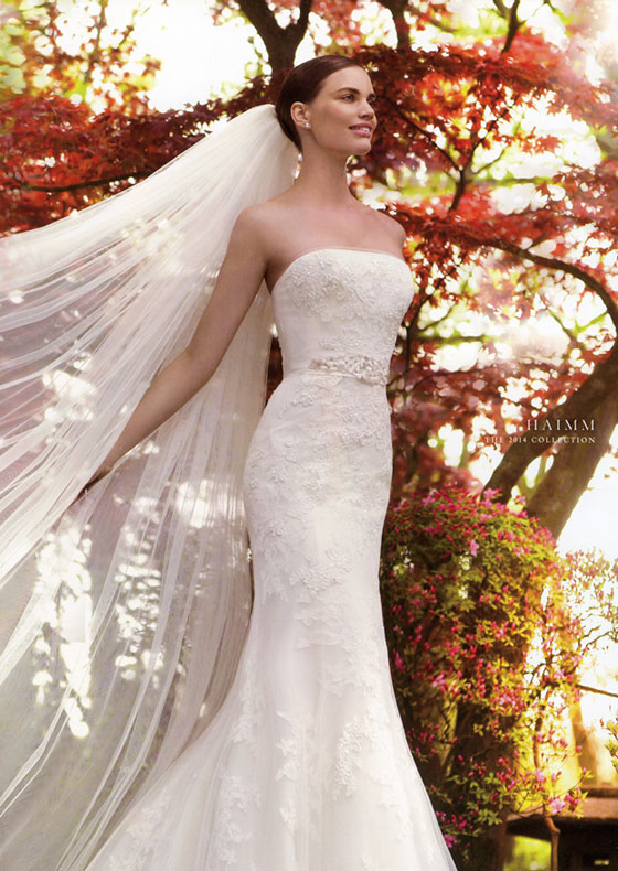 how much are san patrick wedding dresses 13